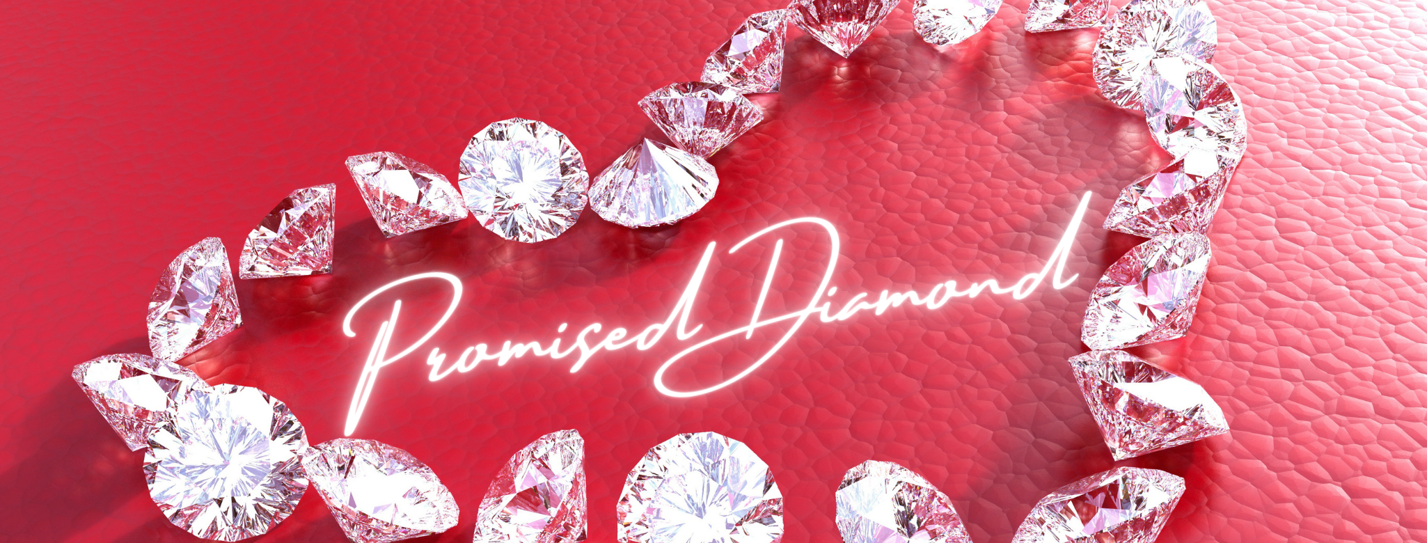 Promised Diamondのコピー (1)